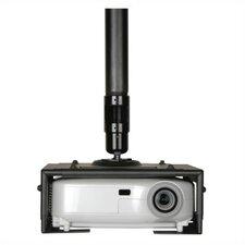 Vector Pro™ II Universal Projector Mount