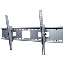 "SmartMount Universal Tilt Mount for 42"" to 71"" Screens"