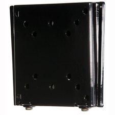 "Paramount Universal Flat Wall Mount (10"" to 24"" Screens)"