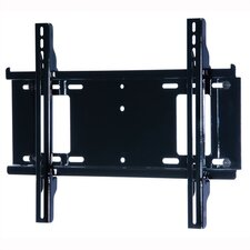"<strong>Peerless</strong> Paramount Universal Flat LCD/Plasma Wall Mount (23"" to 42"" Screens)"