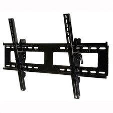"<strong>Peerless</strong> Paramount Universal Tilting LCD/Plasma Wall Mount (32"" to 50"" Screens)"