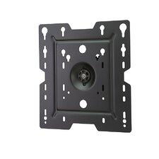 "Smart Mount V200 Tilt 22""-37"" Nonsec"