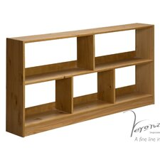 Bari Shelf Unit