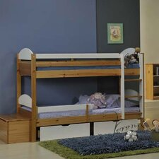 Maximus Bunk Bed