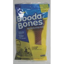Biggest Bone Dog Treat