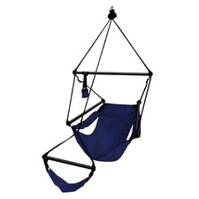 <strong>Hammaka</strong> Original Hammock Chair
