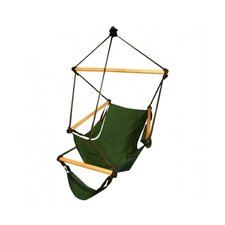 <strong>Hammaka</strong> Cradle Hammock Chair