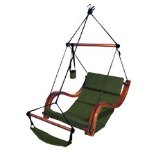 <strong>Hammaka</strong> Nami Hammock Lounge Chair