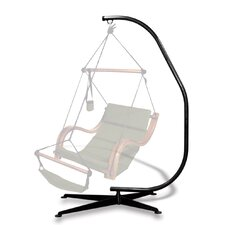 Suelo C Hammock Chair Stand