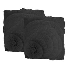 Dolce Pillow (Set of 2)