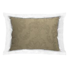 Vera Cotton Boudoir Pillow