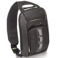 <strong>Solo Cases</strong> Storm Universal Tablet Sling Bag