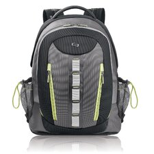 "Storm 16"" Laptop Backpack"