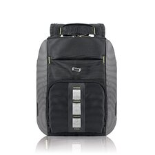 Storm Universal Tablet Sling Bag