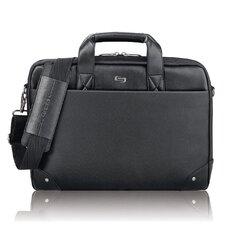 Executive Laptop Slim Briefcase