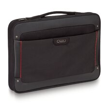 Sterling Slim Laptop Briefcase