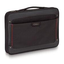 Sterling Slim Laptop Briefcase