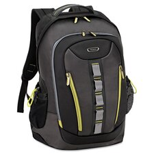 <strong>Solo Cases</strong> Storm Backpack for Laptops