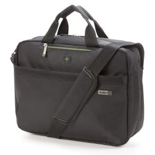 Tech Check Fast ™ Laptop Briefcase
