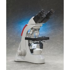 Comprehensive Scope 2 with Binocular Head