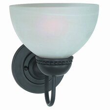 Westlake 1 Light Wall Sconce