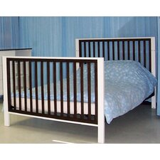 <strong>Eden Baby Furniture</strong> Moderno Full Size Conversion Kit