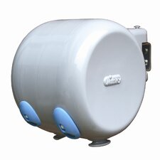 98' Retractable Reel Outdoor Dryer