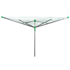 Classic Rotary Outdoor Dryer