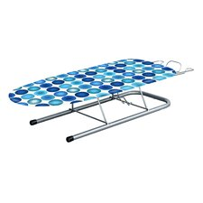 <strong>Minky Homecare</strong> Table Top Ironing Board