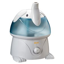 <strong>Crane USA</strong> Elephant Humidifier