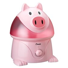 <strong>Crane USA</strong> Pig Humidifier