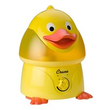Duck Humidifier