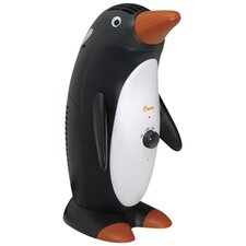 <strong>Crane USA</strong> Penguin Air Purifier