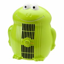 <strong>Crane USA</strong> Frog Air Purifier