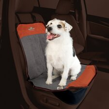 Quick Fit Bucket Dog Seat Cover