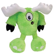 Yeti Mooster Chew Guard Dog Toy