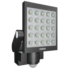 XLED 25 LED Floodlight