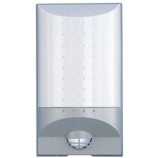 L650 1 LED Light Flush Wall Light