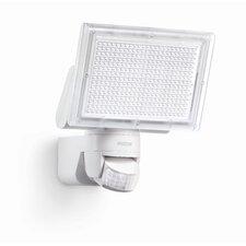 XLED HOME 3 LED PIR Floodlight