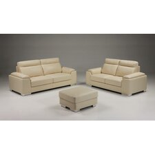Helios Sofa Set