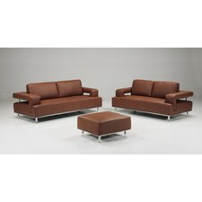 Medea Sofa Set