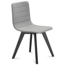 Flexa-LX Side Chair