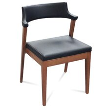 Lyra Side Chair