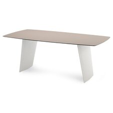 <strong>Domitalia</strong> Stone T Dining Table
