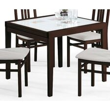 Poker-120 Dining Table