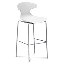 Echo Bar Stool
