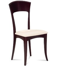 Giusy Side Chair