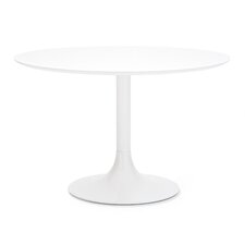<strong>Domitalia</strong> Corona DiningTable