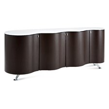 Palio Sideboard