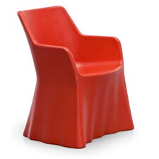 <strong>Domitalia</strong> Phantom Arm Chair